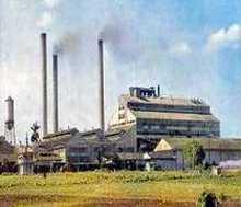 Villa Clara Cuba sugar mill among the best in the current sugar harvest